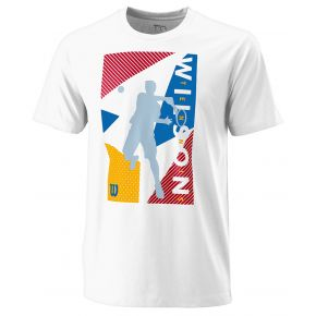 M GEO PLAY TECH TEE white.jpg