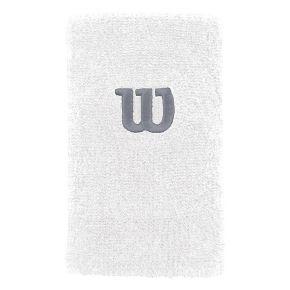 extra wide wristband white.jpg