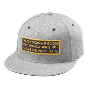 since 1914 hat light grey.jpg
