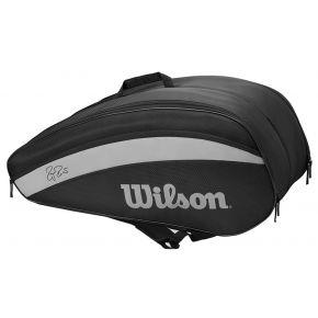 Wilson RF team 12.jpg