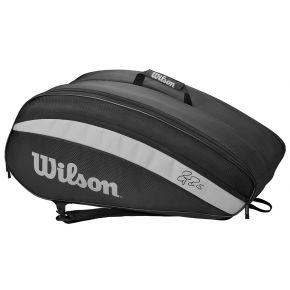 Wilson RF team 12 I.jpg