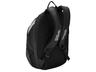 rf team backpack I.jpg