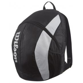 rf team backpack IV.jpg