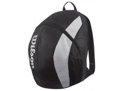rf team backpack IV.jpg