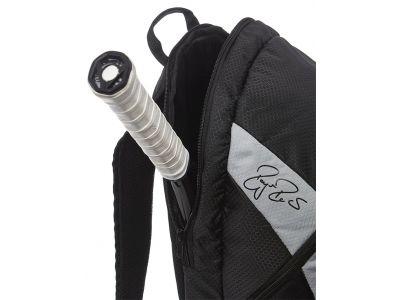 rf team backpack II.jpg