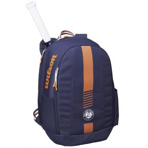 roland garros backpack.jpg
