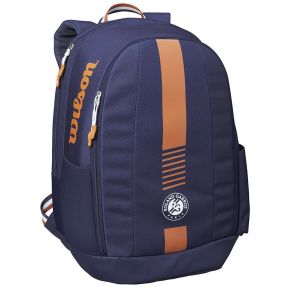 roland garros backpack I.jpg