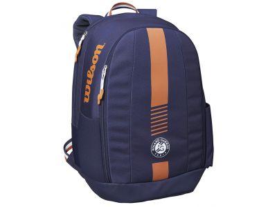 roland garros backpack I.jpg