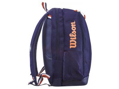 roland garros backpack V.jpg