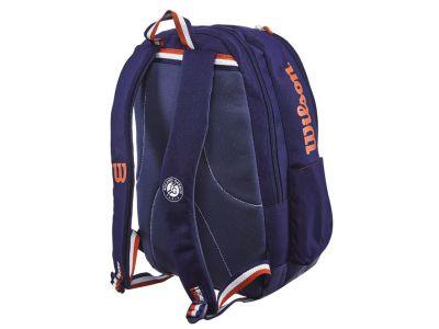 roland garros backpack II.jpg