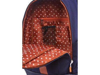 roland garros backpack III.jpg