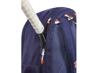 roland garros backpack IV.jpg