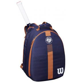 roland garros youth backpack I.jpg