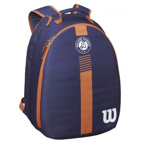 roland garros youth backpack.jpg
