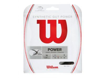synthetic gut power black.jpg