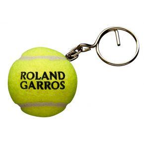WR8401401_0_Roland_Garros_Tennis_Ball_Keychain_YE_Front.jpg