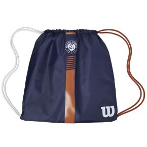 Rland garros cinch bag.jpg