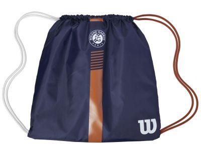 Rland garros cinch bag.jpg
