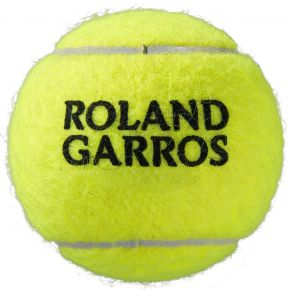 ROLAND GARROS CLAY CT II.jpg
