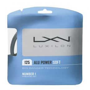 alu power soft.jpg