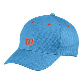 wilson youth cap blue.jpg