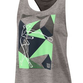 prism play tech tank grey I.jpg