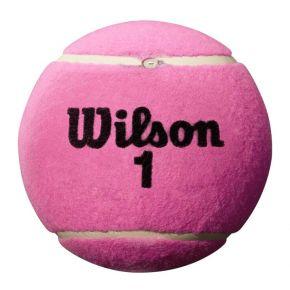 Roland garros mini ball pink I.jpg