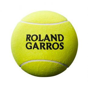 Roland garros mini ball yellow.jpg