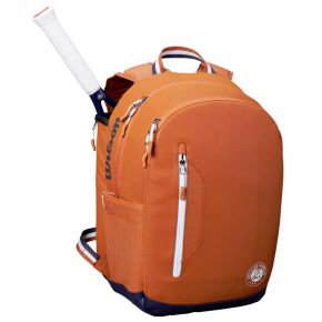 ROLAND GARROS TOUR BACKPACK.jpg