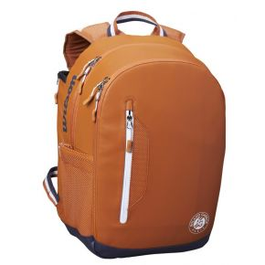 ROLAND GARROS TOUR BACKPACK V.jpg