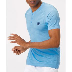 M POWER SEAMLESS HENLEY Coastal III.jpg