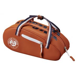 roland garros mini tour bag I.jpg