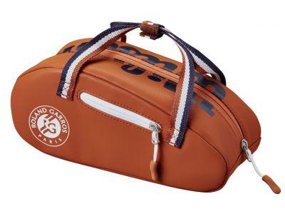 roland garros mini tour bag I.jpg
