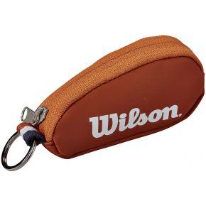 roland garros mini bag keychain I.jpg