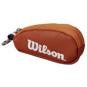 roland garros mini bag keychain.jpg