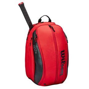 dna backpack red IV.jpg