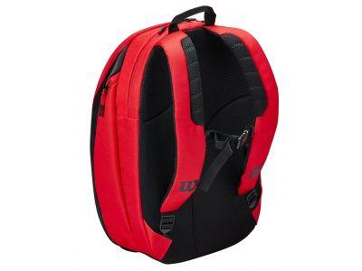 dna backpack red I.jpg