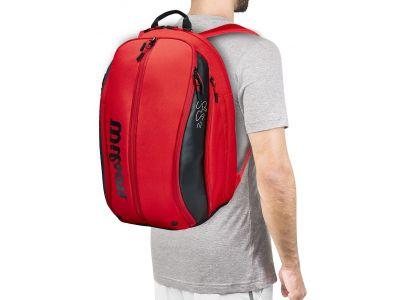dna backpack red II.jpg