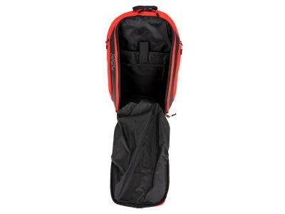 dna backpack red III.jpg
