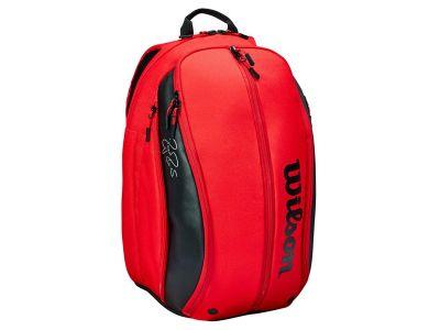 dna backpack red.jpg