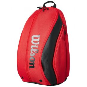 dna backpack red V.jpg