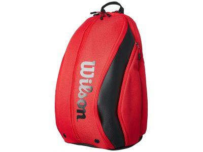 dna backpack red V.jpg