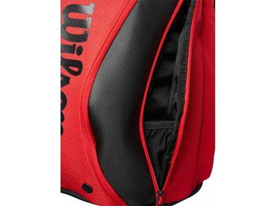 dna backpack red VI.jpg