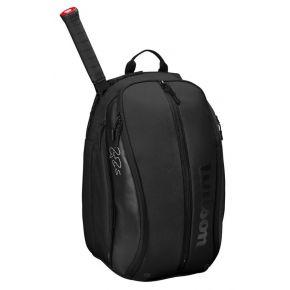 Federer Dna backpack black.jpg