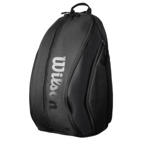 Federer Dna backpack black IV.jpg