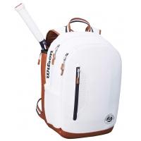 Roland Garros backpack white VII.jpg
