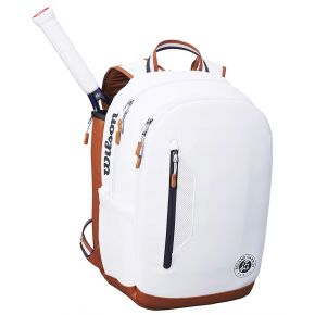 Roland Garros backpack white VII.jpg