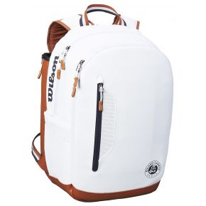 Roland Garros backpack white.jpg
