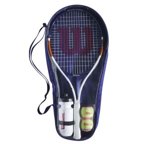 Roland Garros elite 25 kit.jpg