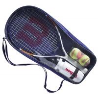 Roland Garros elite 21 kit.jpg